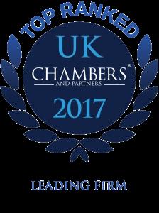 chambers-2017