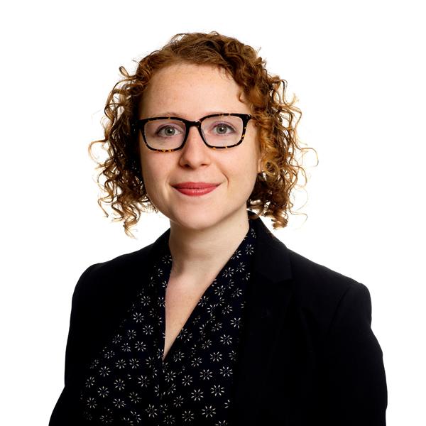 Maia Cohen-Lask Oct 2018 web (1)