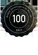 GIR 100